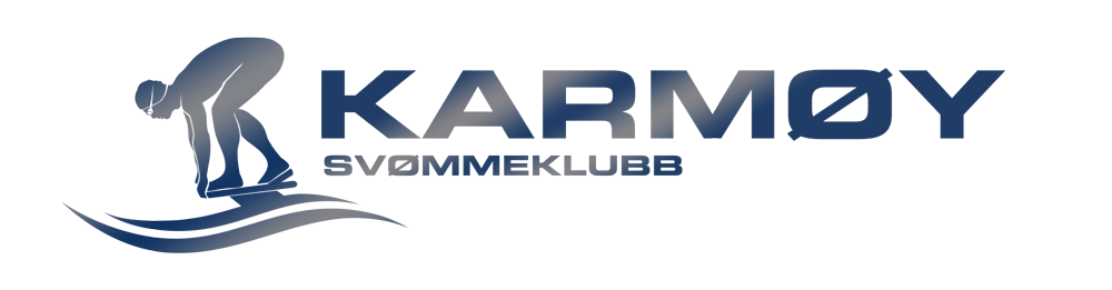 Karmøy Svømmeklubb
